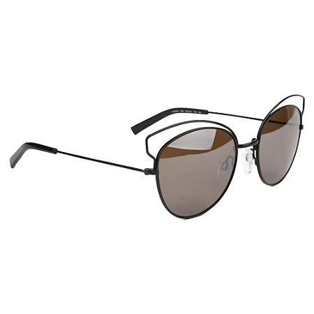 Óculos de Sol Atitude AT3203 09A/55 Preto