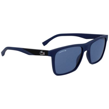 Óculos de Sol Lacoste L900S 424/56 Azul Fosco