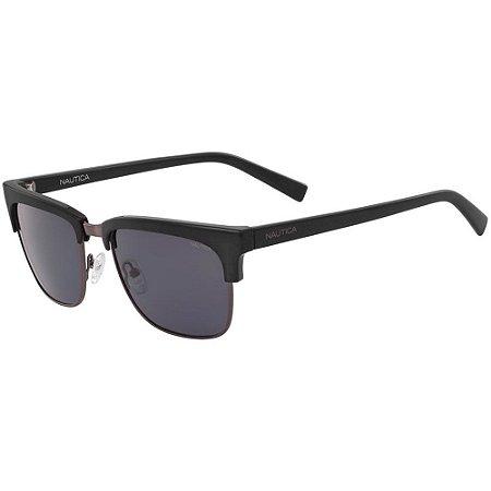 Óculos de Sol Nautica N3631SP 001/55 Preto