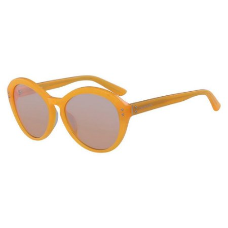 Óculos de Sol Calvin Klein CK18506S 870/57 Laranja