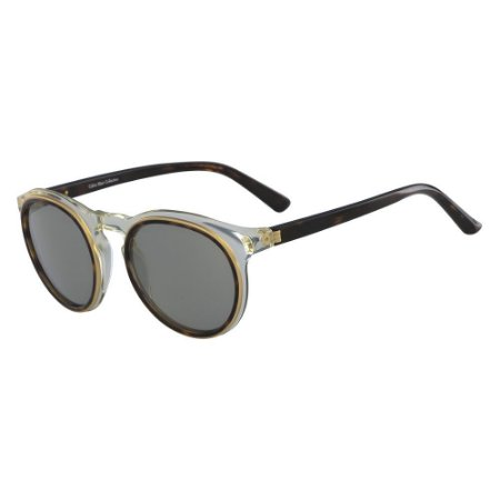 Óculos de Sol Calvin Klein CK8571S 231/51 - Tartaruga