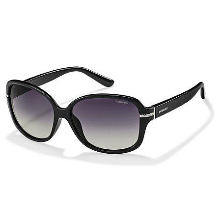 Óculos de Sol Polaroid P8419/58 Preto