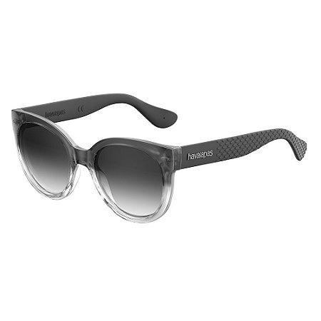 Óculos de Sol Havaianas Noronha/M/52 -Preto