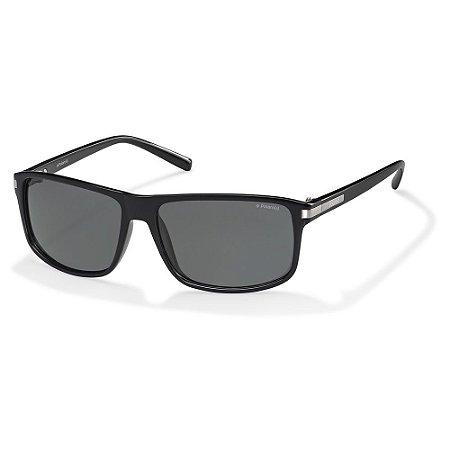 Óculos de Sol Polaroid 2019/S/59 Preto