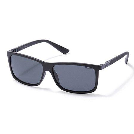 Óculos de Sol Polaroid P8346/59 Preto
