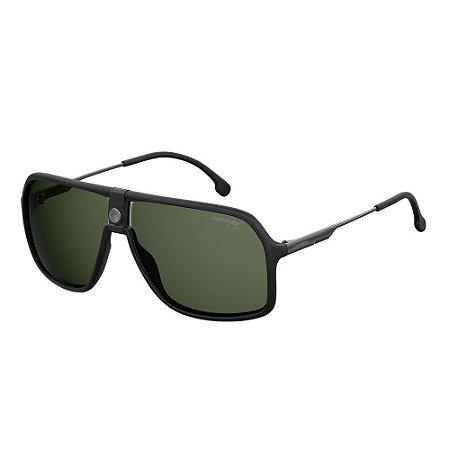 Óculos de Sol Carrera Sole Masculino  1019/S 64-Preto