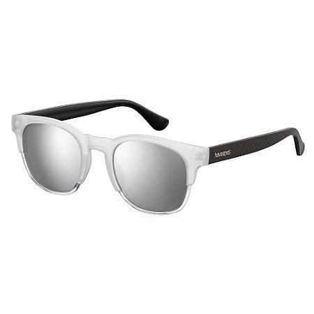 Óculos de Sol Havaianas Angra/51 -Transparente