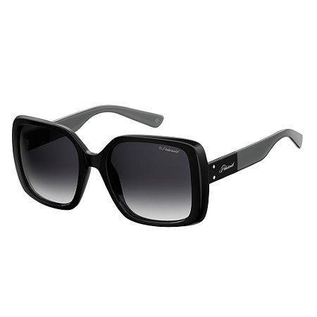 Óculos de Sol Polaroid 4072/S/55 Preto