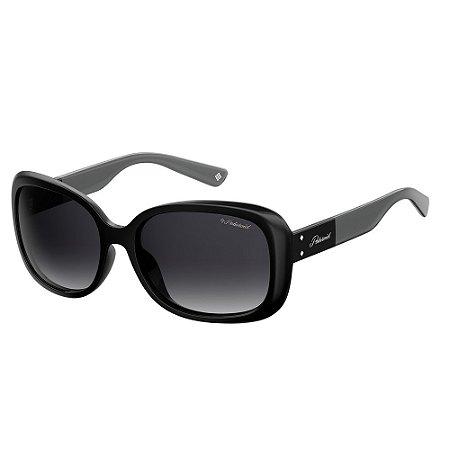 Óculos de Sol Polaroid 4069/G/S/X/59 Preto