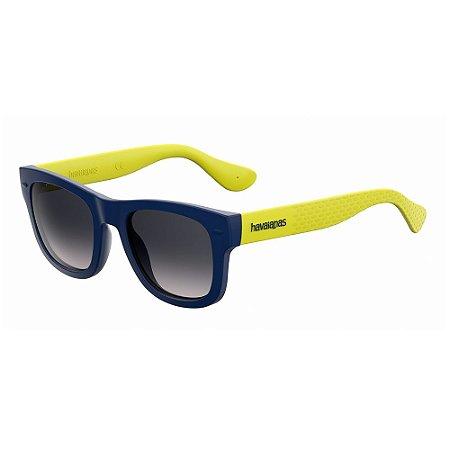Óculos de Sol Havaianas Paraty/M/50 -Azul