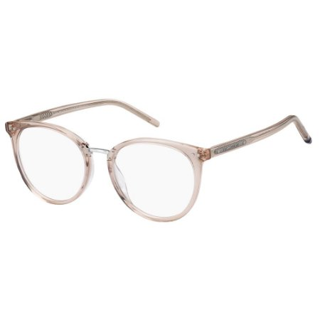 Óculos de Grau Tommy Hilfiger TH 1734 -  50 - Rosa