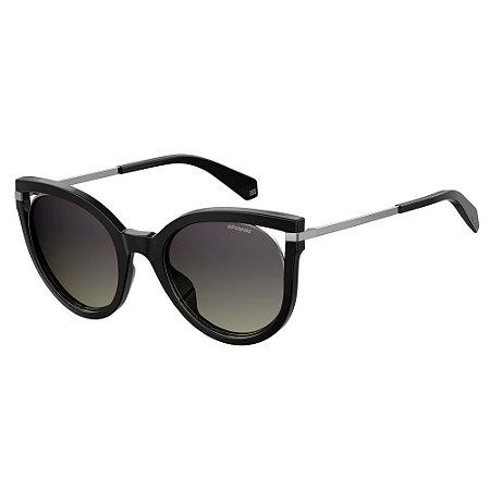 Óculos de Sol Polaroid Pld 4067/S  51 - Preto - Polarizado
