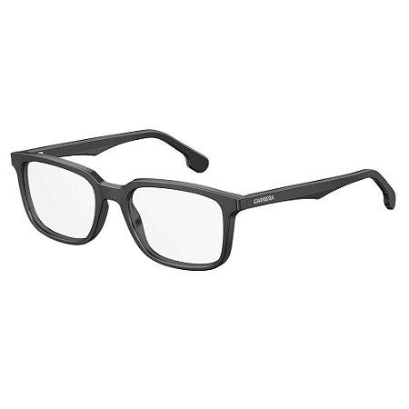 Óculos de Grau Carrera 5546/V -  52 - Preto