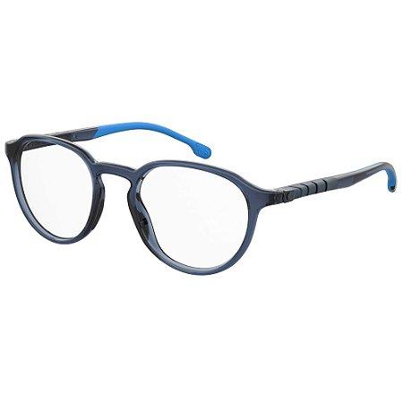 Óculos de Grau Carrera Hyperfit 15 -  49 - Preto