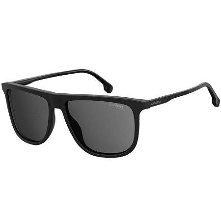 Óculos de Sol Carrera 218/S -  58 - Preto