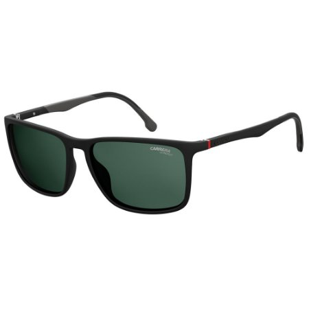 Óculos de Sol Carrera 8031/S -  57 - Preto