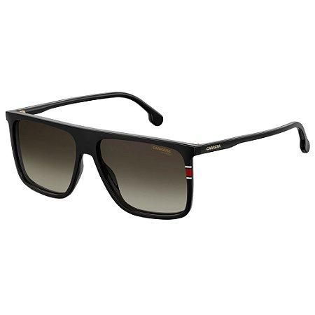 Óculos de Sol Carrera 172/S -  58 - Preto