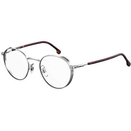 Óculos de Grau Carrera 220/G -  50 - Cinza