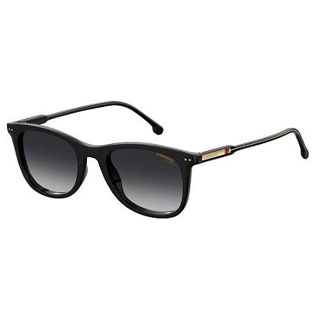 Óculos de Sol Carrera 197/S -  51 - Preto