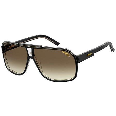 Óculos de Sol Carrera Grand Prix 2 -  64 - Preto