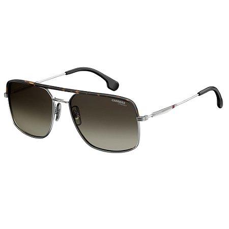 Óculos de Sol Carrera 152/S -  60 - Cinza