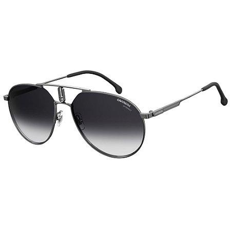 Óculos de Sol Carrera 1025/S -  59 - Cinza
