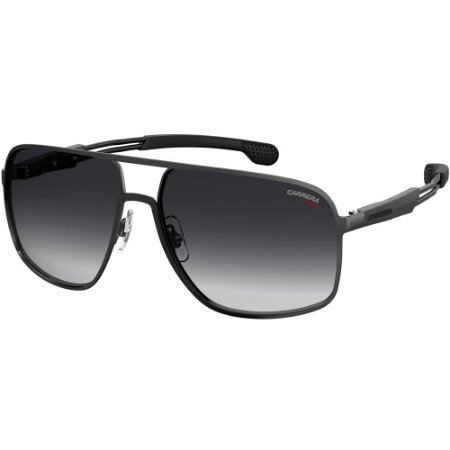 Óculos de Sol Carrera 4012/S -  63 - Preto