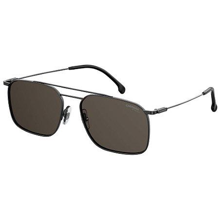 Óculos de Sol Carrera 186/S -  59 - Cinza
