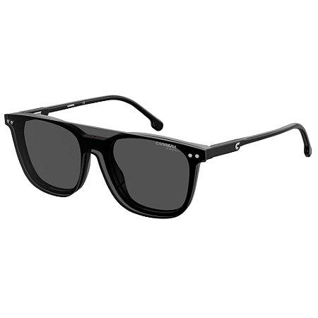 Óculos de Sol Carrera 2023T/C -  48 - Preto