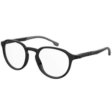 Óculos de Grau Carrera Hyperfit 15 -  49 - Azul