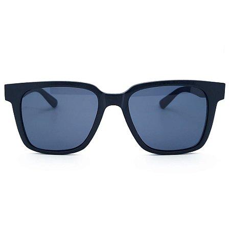Óculos de Sol Evoke Concious 04 A11 - 54 - Sustentável