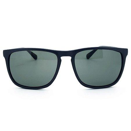 Óculos de Sol Evoke Concious 02 A11 - 56 - Sustentável
