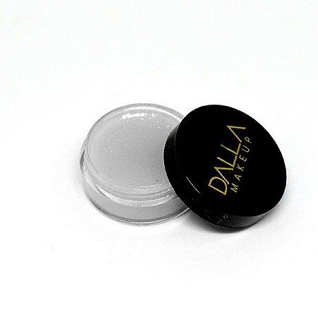Fixador de Sombra e Glitter Incolor Dalla Make Up