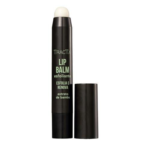 Lip Balm Esfoliante Tracta