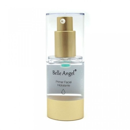 Primer Facial Hidratante Belle Angel B031