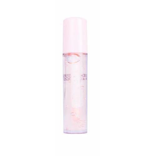 Batom Lip Oil Ultra Hidratante Dapop Care DP2039
