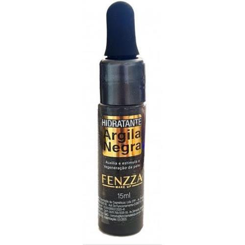 Hidratante Argila Negra Fenzza FZ58001