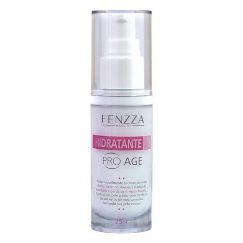 Hidratante Pro Age Fenzza FZ37011