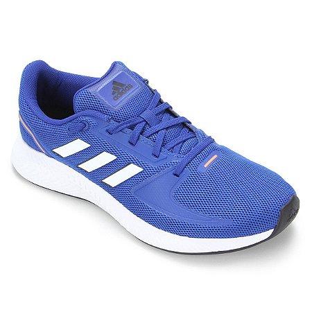 Tênis Adidas Runfalcon 2.0 Unissex Tam 34 ao 44