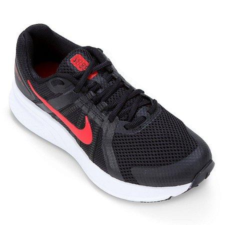 Tenis Nike Run Swift 2 Masculino Preto