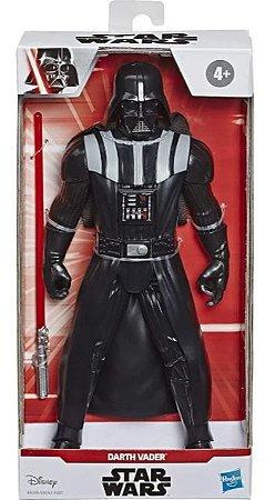 Figura Disney Star Wars Oly Varios Modelos Da Hasbro E8063