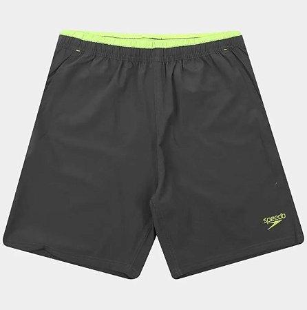 Bermuda Shorts Masculino Speedo