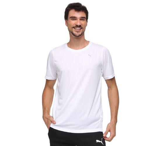 Camiseta Puma Tee Performance SS Masculina