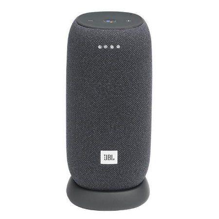 Caixa de Som JBL Link Portable Bluetooth 16W Comando Voz