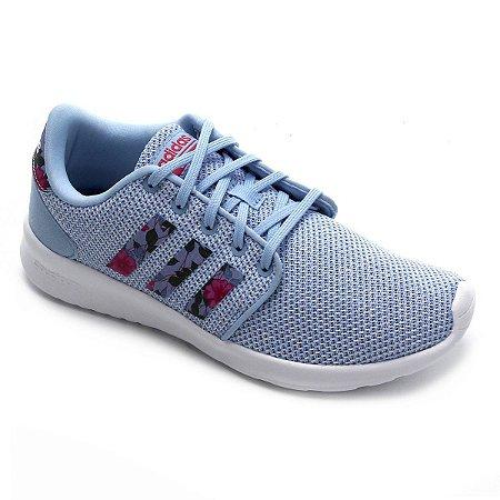 Tênis Qt Racer Farm Adidas