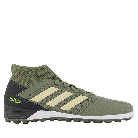 Chuteira Society Predator 19 3 Adidas