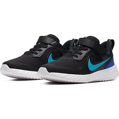 Tênis Infantil Revolution 5 Psv Nike
