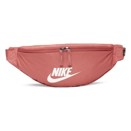 Pochete Heritage Hip Nike - 3l - Esm102019