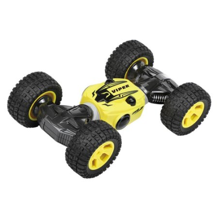 Carro Controle Remoto Viper Sortido DMT5740 Dm Toys