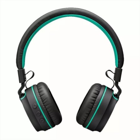 Headphone Bluetooth Pulse Ph215 Multilaser